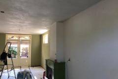 Mod Projecten Stukadoorswerk en Plafonds